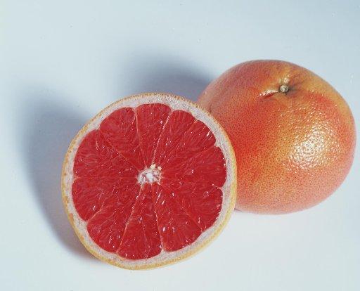 riostargrapefruit