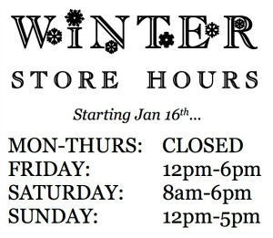 Store hours sign printable zrom free sign templates printable fill online printable fillable friedricerecipe Images
